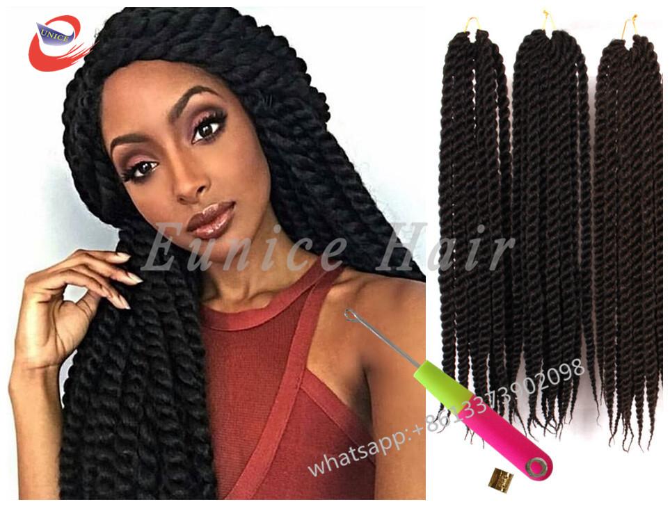Sensational Popular Synthetic Wavy Braiding Hair Buy Cheap Synthetic Wavy Hairstyles For Men Maxibearus
