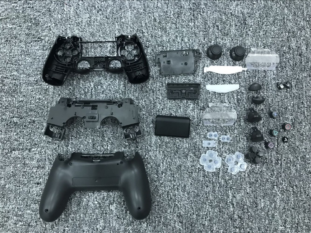 made-in-china-replacement-case-housing-for-ps4-slim-pro-4-0-jdm-040-wireless-controller (3)