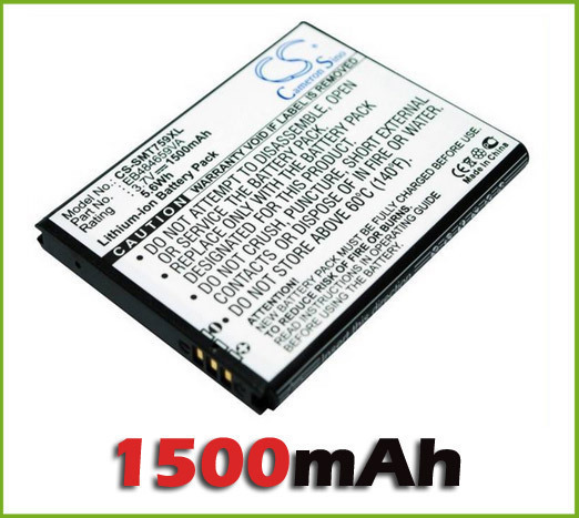 battery for samsung sch r730 sch s720c sgh i677 sgh t589 new rh aliexpress com Samsung Galaxy Phone Manual Samsung User Manual Guide