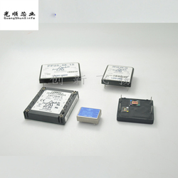 PH300S48-5
