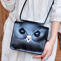 Mulheres de luxo designer de coruja bolsas sac a principal bolsa de marca de alta qualidade femme de marque celebre saco coruja bolsa de ombro bolsos hombre 49