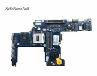 744018 501 744018 001 free shipping FOR HP ProBook 650 G1 640 G1 650 G1 LAPTOP MOTHERBOARD 744018 601 100% tested working