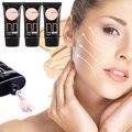 FANALA Cojín Crema BB Control de Aceite de Maquillaje Hidratante BB CC Cremas 40g Base de Maquillaje Cosméticos Herramientas de Tamaño Completo