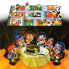 Junior Game Cluedo Who Ate The Chocolate Cake Classic Family Educational Toy Party Game For 2