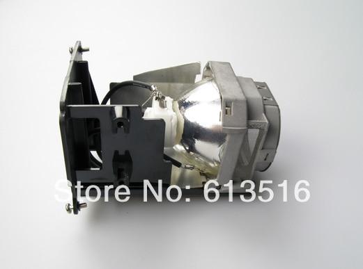 Projector Lamp W/Housing VLT-XL650LP bulb For Mitsubishi XL650 XL650U WL639 LX6150 LX610 LX6280 HL2750U HL650 projector цена