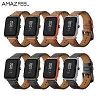 horloge bandje voor de amazfit bip