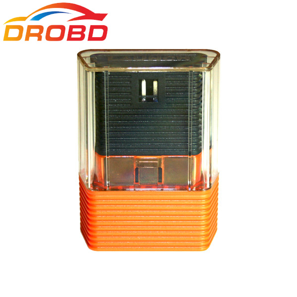 Original LAUNCH Golo M Diag Lite PLUS Diagnostic Tool Bluetooth OBDII Batter Than X431 IDIAG Easydiag