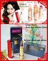 Kailijumei  Lipstick magic color temperature change 100% original beautiful  jelly  flower lipstick matte batom