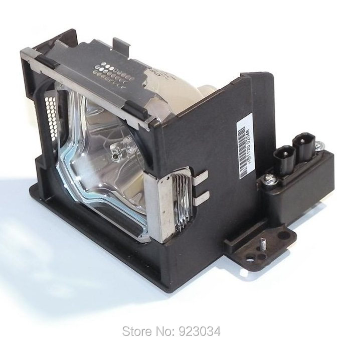 projector lamp 003-120188-01  for  Christie LX55 003 120483 01 003 120333 01 003 120483 01 replacement projector lamp with housing for christie lw650