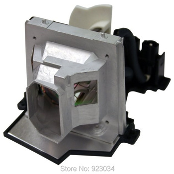BL-FU200C / SP.86J01GC01  Lamp with housing for   OPTOMA CP705 DS303 DS302 DS603 EP706 EP707 EP708 EP709 FS704