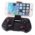 iPEGA PG-9033 PG 9033 Telescopic Wireless Bluetooth Game Pad Controller Gamepad Joystick for Android ios TV Box Tablet PC new