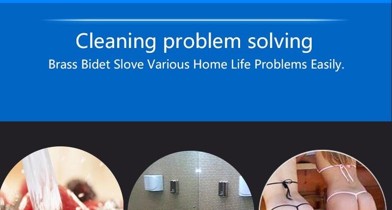 hm Bidet Shower Spray Brass Toilet Bidets for Toilets Device Portable Shower Handheld Faucets Bidet Seat wc Bidets Hand Shower (8)