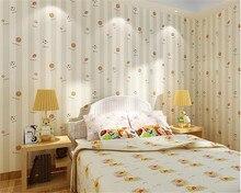 Leuk Behang Slaapkamer : Leuk behang slaapkamer. latest slaapkamer ideen luxe slaapkamer