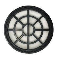 1 pçs sem fio aspirador de pó para dibea f6 filtro aspirador peças