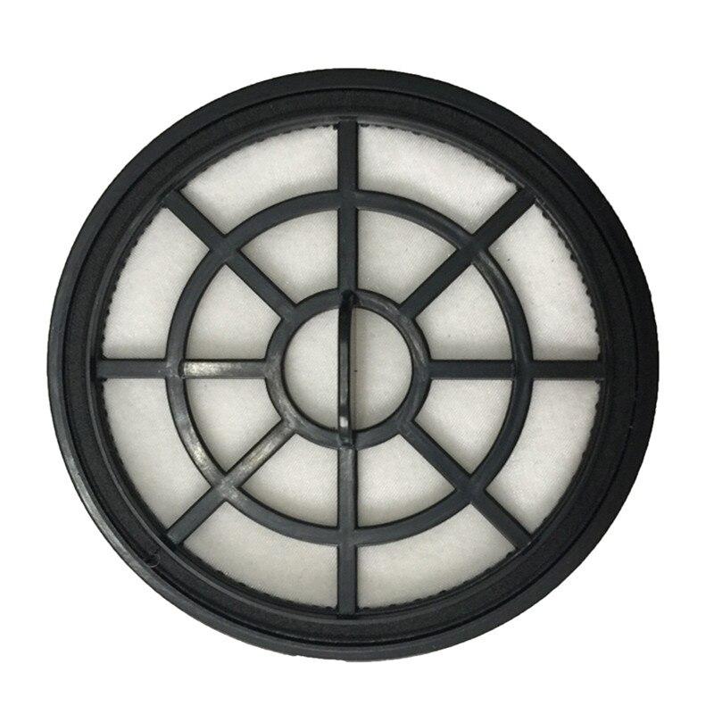 1pcs Wireless Vacuum Cleaner For Dibea F6 Filter Vacuum Cleaner Parts