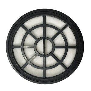Image 1 - 1pcs Wireless Vacuum Cleaner for Dibea F6 Filter Vacuum Cleaner Parts