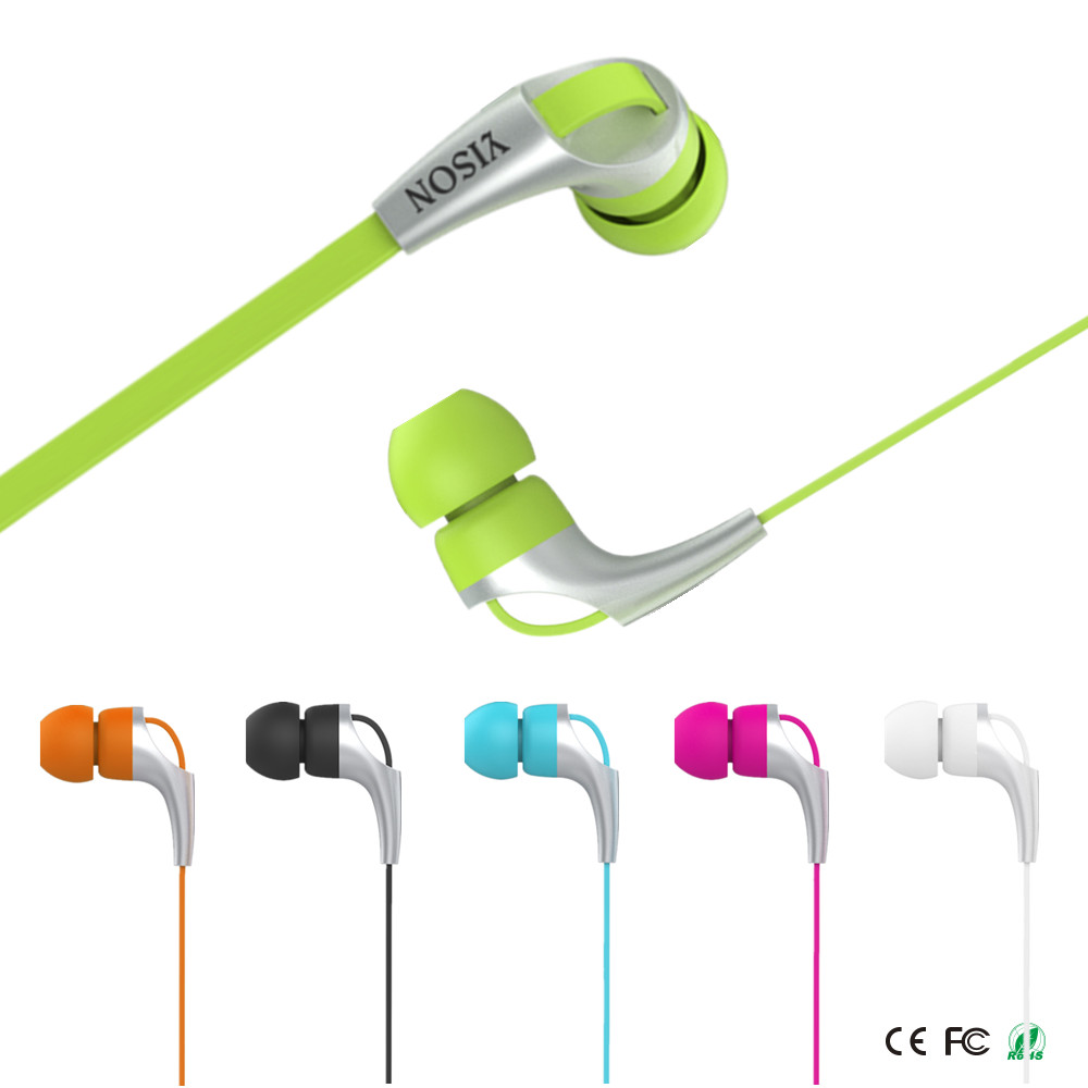 CX300 In-ear Wired Earphone For Mobile Phone Earphones 5 Colors 3.5mm In Ear Sport Micro Earphone For iPhone Xiaomi With Case ggmm alauda earphones with microphone in ear metal earphones music headets wired earphone hands free sports earphone for phone