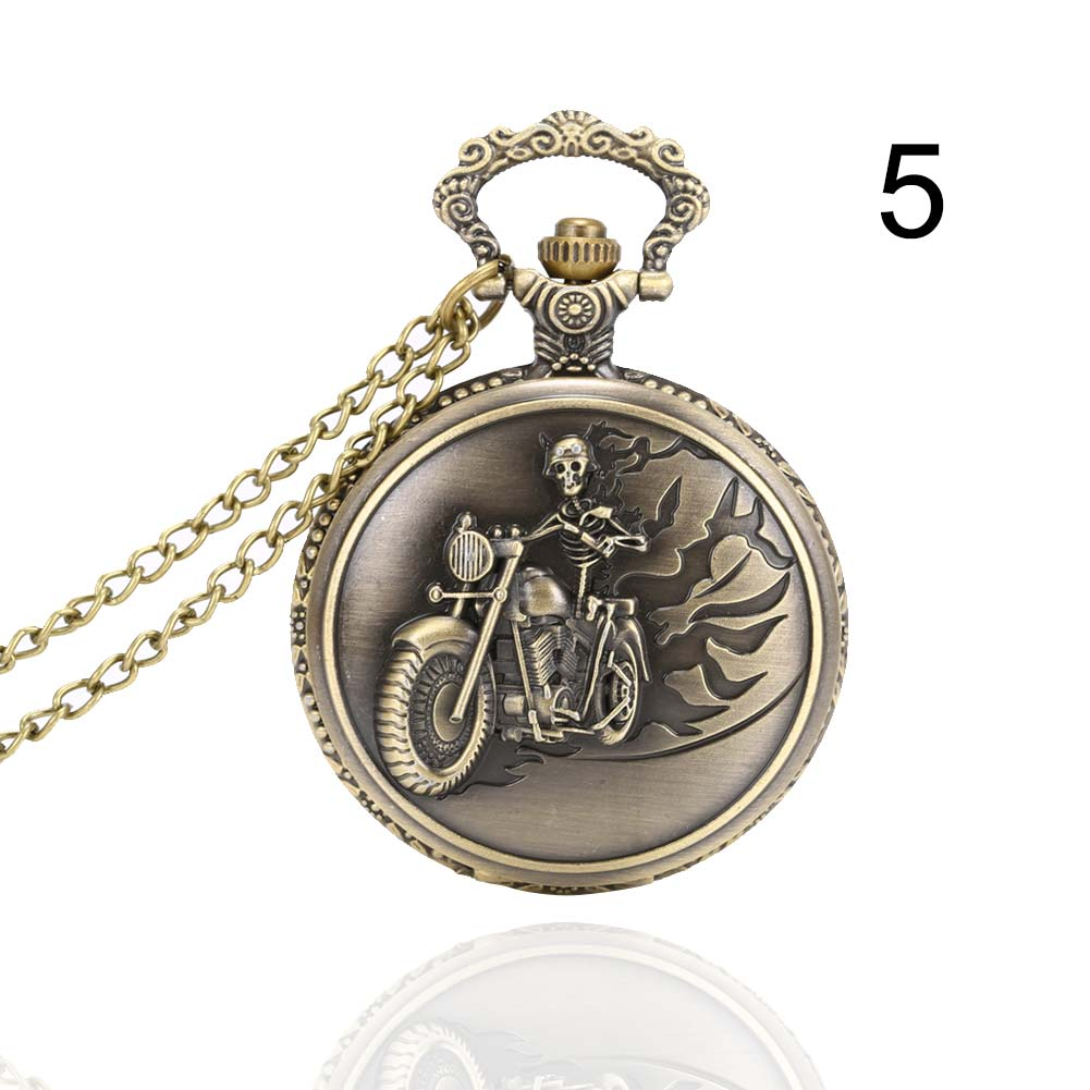 Fashion Men Women Pocket Watch Alloy Openable Hollow Carved Vintage Unisex Quartz Necklace Pendant Chain Clock LL@17 otoky montre pocket watch women vintage retro quartz watch men fashion chain necklace pendant fob watches reloj 20 gift 1pc