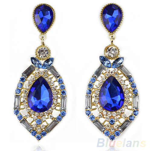 edellie earings fantasy diamond jewellery product com