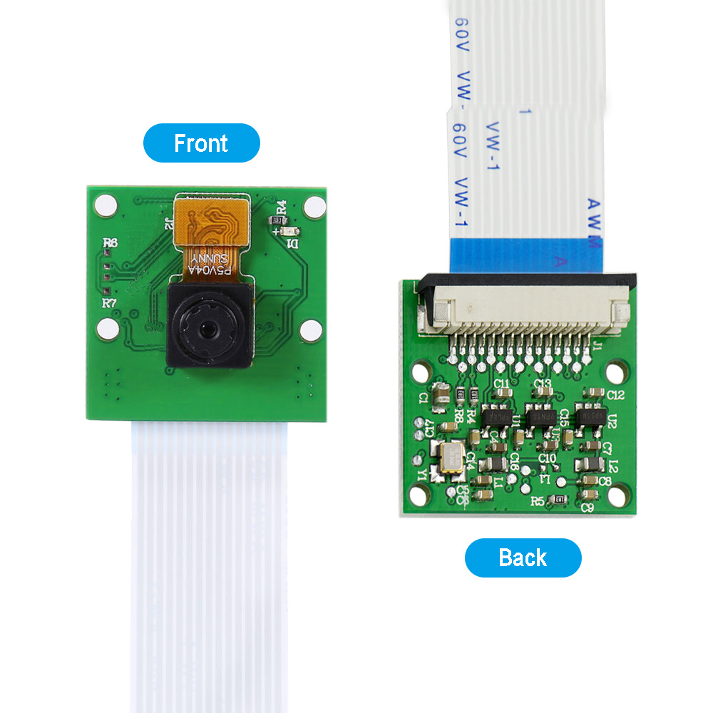 Worldwide delivery pi camera in NaBaRa Online
