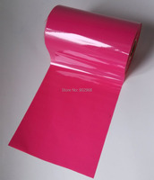 (4 rolls/lot ) Pigment foil X005 hot stamping on paper or plastic 16cm x 120m