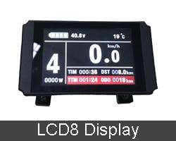 LCD8 1