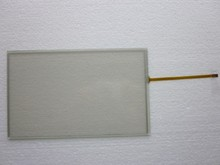 MT6100I MT6100iV1WV MT6100iV2WV MT8100I Touch Glass Panel for HMI Panel repair~do it yourself,New & Have in stock