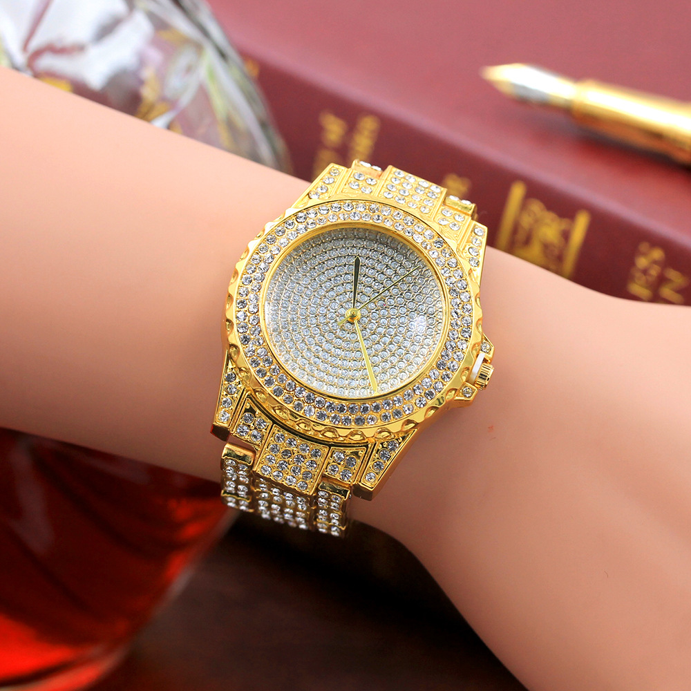 2019-starry-sky-watch-popular-full-alloy-rhinestone-fashion-without-scale-pointer-quartz-woman-font-b-rosefield-b-font-watch-curren-feminino