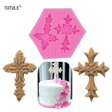 Gadgets-stone Water grass dragonfly Silicone mold flexible silicone push / craft/dessert/mini food/Dragonfly mould