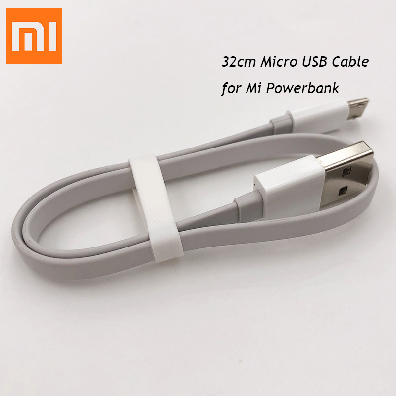 90cm USB 5V Black Charger Power Cable Adaptor for Nokia BH-600 Bluetooth Headset
