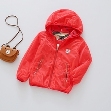 Vestidos heart-shape Autumn Fall warm outdoors outwear coat girls pink red coat baby girls clothes 3 4 5 6 7 8 9 10 11 years