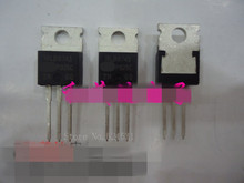 Hot spot 10pcs/lot IRLB8743PBF LB8743 TO-220 MOSFET in stock