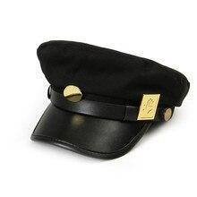 966b6ae544 Galeria de kujo hat por Atacado - Compre Lotes de kujo hat a Preços ...