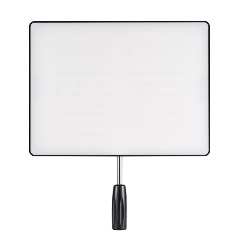 Original NEW YONGNUO YN600 Air Led Video Light Panel 3200K 5500K Bi color Photography Studio Lighting