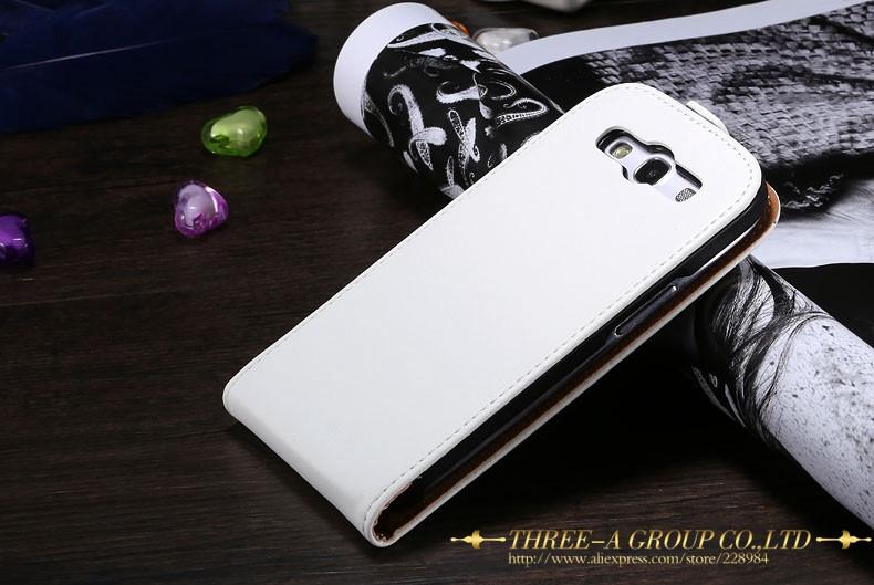 Kisscase dla samsung galaxy s3 s4 biznes skórzana phone case do samsung galaxy s3 i9300 s4 magnetyczny pionie klapka torby 29