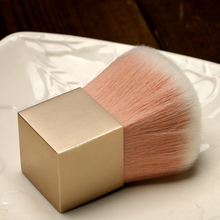 Explosion models of makeup brush loose powder / honey powder / blush make up brushes Professional Beauty tools maquiagem S403