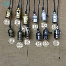 popular wiring meter base-buy cheap wiring meter base lots from china wiring  meter base suppliers on aliexpress com