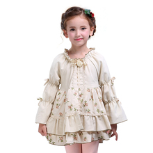 Buy vintage dresses teens and get free shipping on AliExpress.com 30779546475f