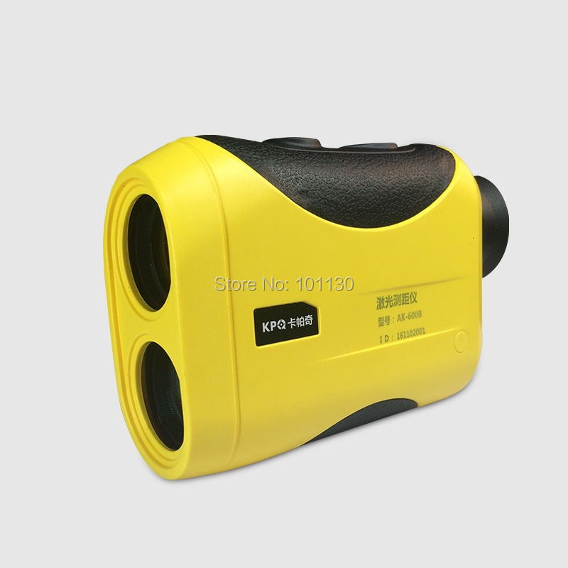 High precision 800m infrared laser rangefinder outdoor handheld rangefinders with height angle measurement function high quality best price outdoor high precision monocular rangefinder