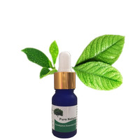 Chinese medicine big eyes essential oil constringe large double fold accrescent 100% natural eucalyptus extract 0 shipping fee Essential Oil