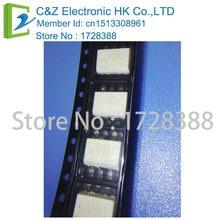 TLP559 DIP Frete grátis 10 PCS/20 PCS