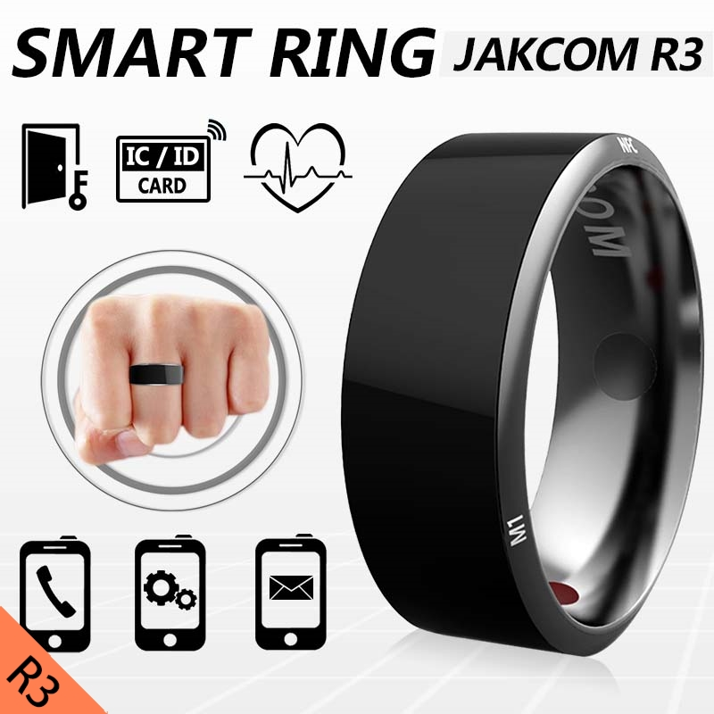 Jakcom R3 Smart Ring New Product Of Digital Voice Recorders As Reproductor Usb Mp3 Bracelet Mp3 Ring Mp3 Player