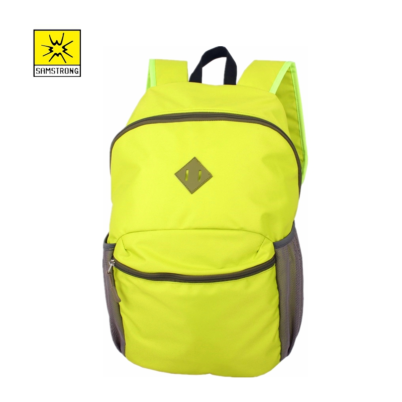 Samstrong 20L Outdoor backpack Bag Girl Travel Bag Women Men Travel Backpack Camping Pack Boy Girl Sport Bag Daily leisure bag