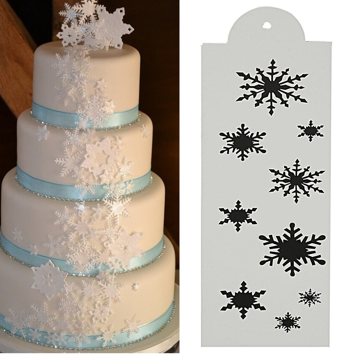 Free Printable Cake Topper Diy Decoration Mycraftyspot My Crafty Spot When Life Gets Creative