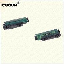 1 conjunto/2 pçs original sem fio wifi antena para sony psvita1000 wifi receptor adaptador de antena para psv1000