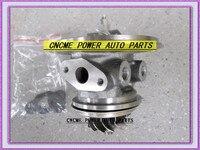 TURBO cartridge CHRA Turbocharger core RHB5 8944739540 Water Cooled For ISUZU Trooper PIAZZA 88 96 4JB1T 4BD1T 4BD1 T 2.8L 113HP