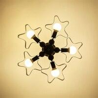 https://ae01.alicdn.com/kf/HTB1gJBXvtknBKNjSZKPq6x6OFXaI/Modern-Light-Led-Study-Hanglamps.jpg