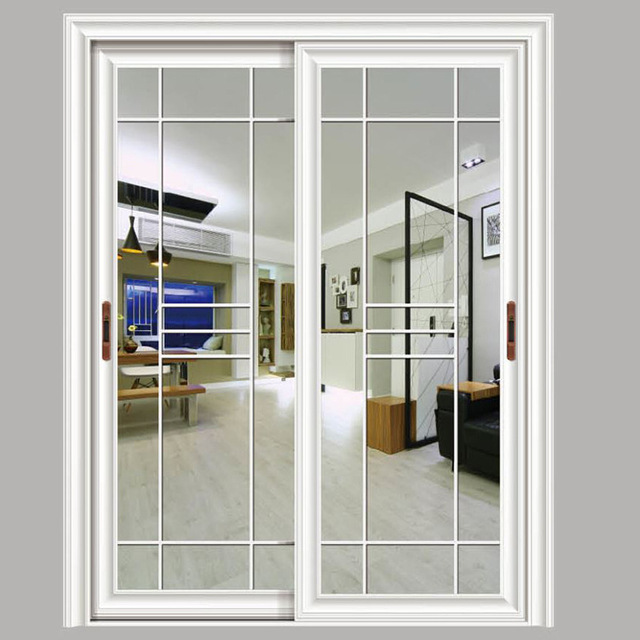 Superbe Direct Wide Network Of High Quality Kitchen Door Glass Door Sliding Door  Balcony Villa
