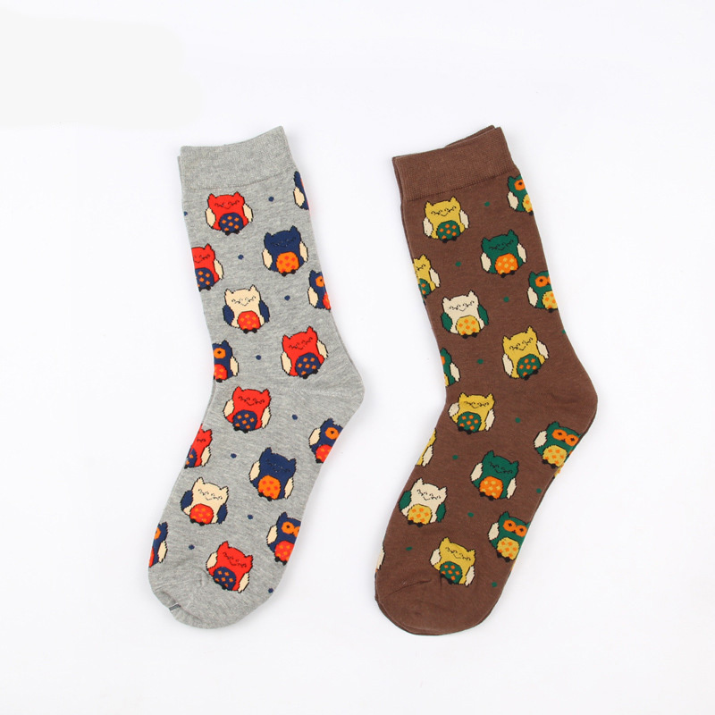 Popular Men Christmas Socks 2015 Men-Buy Cheap Men Christmas Socks ...