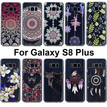 Galaxy S8 G955u Promotion-Shop for Promotional Galaxy S8